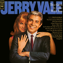 This Guy's In Love with You/Jerry Vale