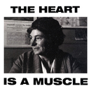 The Heart Is a Muscle/Gang of Youths