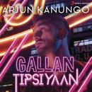 Gallan Tipsiyaan/Arjun Kanungo