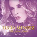 Mi Amor Amor (En Vivo)/Lucía Méndez