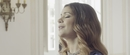 Como É Grande o Meu Amor por Você/Raquel Tavares