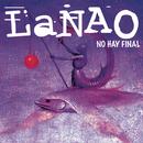 La Nao (No Hay Final)/La Nao
