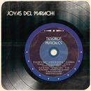 Tesoros Musicales/Joyas del Mariachi