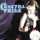 Crystal Pride/Crystal Pride