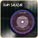 Siempre Grande/Juan Salazar