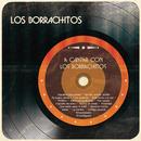 A Cantar Con los Borrachitos/Los Borrachitos