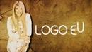 Logo Eu Louca Louca (RPZ) (Lyric Video)/Adryana Ribeiro, Dado Soul & DJ Marlboro