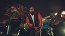 Bella y Sensual (Official Video)/Romeo Santos, Daddy Yankee & Nicky Jam
