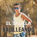 Balilleando/Raúl el Balilla