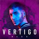 Vertigo/Madh