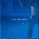 La Haine/Lord Siva