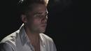 "Audition (The Fools Who Dream) [from ""La La Land""] (Official Video)/Kyle Bielfield"