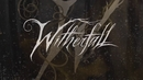 The Great Awakening (lyric video)/Witherfall