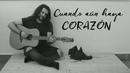 Me Está Cortando la Piel/Fran Fernández