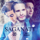Saganatt/Robin og Bugge & Gaute Ormåsen