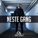 Neste Gang/Carl Aksel