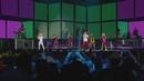 El Baile del Sapo (En Vivo)/Timbiriche