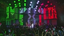México (En Vivo) feat.Miguel Bosé/Timbiriche