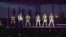 Medley Boogie (En Vivo)/Timbiriche