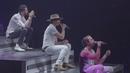 Medley Romántico (En Vivo)/Timbiriche