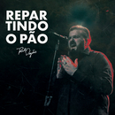Repartindo o Pão/Rick Digilio