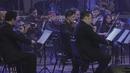 The Final Countdown/Orquestra Cordas do Iguaçu