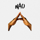 So Good - EP/NAO