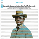 Bernstein Conducts Nielsen (Remastered)/Leonard Bernstein