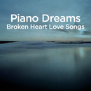 Piano Dreams - Broken Heart Love Songs/Martin Ermen