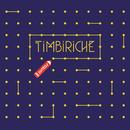 Juntos/Timbiriche