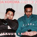 Laiskuus feat.Prinssi Jusuf/Dauda Koroma