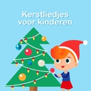 Kerstliedjes Voor Kinderen/Kinderliedjes Om Mee Te Zingen
