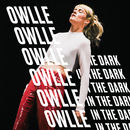 In The Dark/Owlle