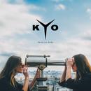 Dans la peau/Kyo