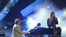 Assunto Predileto / Outra Vez (Ao Vivo) feat.Maestro Eduardo Lages/Solange Almeida