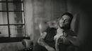 L'amore è (Lyric Video)/Enrico Nigiotti