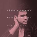 Noche Estrellada (Kiddo Remix)/Gonzalo Hermida