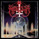 Dark Endless (25th Anniversary Edition)/Marduk