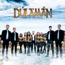 Voice of the Celts/Dúlamán - Voice of the Celts