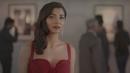 Tera Zikr (Lyric Video)/Darshan Raval