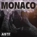 Monaco/Aste