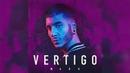 Vertigo (Lyric Video)/Madh