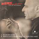 Haaremin ruusu / Whole Lotta Shakin' Goin' On / Long Tall Sally (Live)/Remu and His Allstars