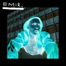 Faller (Remixer)/EMIR