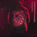 Doneer feat.Zefanio/KIMONOMANDEM