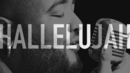 Hallelujah (Lyric Video)/Sergio Sylvestre