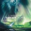 Stargazing (Kaskade Remix) feat.Justin Jesso/Kygo