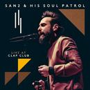 Live at Clap Club/San2 & His Soul Patrol