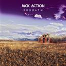 Komnaty/Jack Action