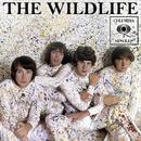 Columbia Singles/The Wildlife